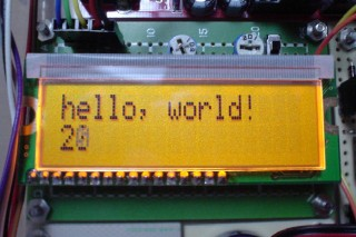 Hello_world